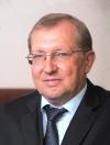 labuzov